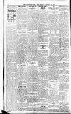 Leicester Daily Post Monday 23 January 1911 Page 2