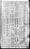 Leicester Daily Post Monday 23 January 1911 Page 3