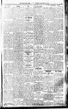Leicester Daily Post Monday 23 January 1911 Page 5