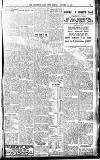 Leicester Daily Post Monday 23 January 1911 Page 7