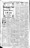 Leicester Daily Post Monday 30 January 1911 Page 2