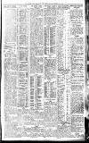 Leicester Daily Post Monday 30 January 1911 Page 3