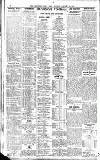 Leicester Daily Post Monday 30 January 1911 Page 6