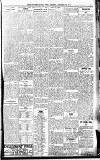 Leicester Daily Post Monday 30 January 1911 Page 7
