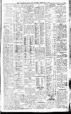 Leicester Daily Post Tuesday 07 February 1911 Page 3