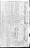 Leicester Daily Post Thursday 09 February 1911 Page 3