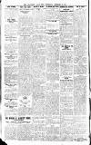 Leicester Daily Post Thursday 09 February 1911 Page 8