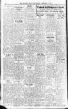 Leicester Daily Post Tuesday 21 February 1911 Page 2