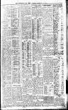 Leicester Daily Post Tuesday 21 February 1911 Page 3