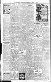 Leicester Daily Post Wednesday 08 March 1911 Page 2