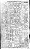 Leicester Daily Post Wednesday 08 March 1911 Page 3