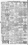 Leicester Daily Post Monday 02 August 1915 Page 2