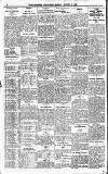 Leicester Daily Post Monday 02 August 1915 Page 6
