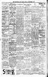 Leicester Daily Post Monday 01 November 1915 Page 2