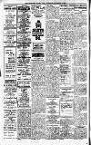 Leicester Daily Post Monday 01 November 1915 Page 4