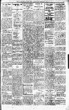 Leicester Daily Post Monday 01 November 1915 Page 5