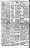 Leicester Daily Post Monday 01 November 1915 Page 6