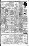 Leicester Daily Post Monday 01 November 1915 Page 7