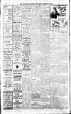 Leicester Daily Post Wednesday 13 March 1918 Page 2