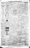 Leicester Daily Post Wednesday 13 March 1918 Page 3