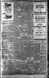 Leicester Daily Post Thursday 02 January 1919 Page 3