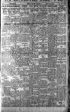 Leicester Daily Post Friday 03 January 1919 Page 1