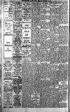 Leicester Daily Post Friday 03 January 1919 Page 2