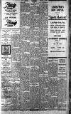Leicester Daily Post Friday 03 January 1919 Page 3