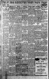 Leicester Daily Post Friday 03 January 1919 Page 4