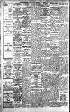 Leicester Daily Post Saturday 04 January 1919 Page 2