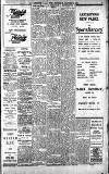 Leicester Daily Post Saturday 04 January 1919 Page 3