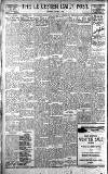 Leicester Daily Post Saturday 04 January 1919 Page 4
