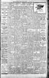 Leicester Daily Post Monday 06 January 1919 Page 3