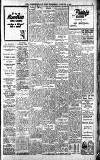 Leicester Daily Post Wednesday 08 January 1919 Page 3