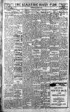 Leicester Daily Post Wednesday 08 January 1919 Page 4