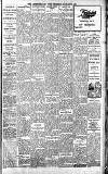 Leicester Daily Post Thursday 09 January 1919 Page 3