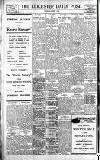 Leicester Daily Post Thursday 09 January 1919 Page 4