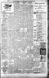 Leicester Daily Post Friday 10 January 1919 Page 3