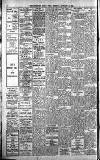Leicester Daily Post Monday 13 January 1919 Page 2