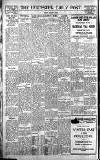 Leicester Daily Post Monday 13 January 1919 Page 4
