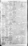 Leicester Daily Post Saturday 10 May 1919 Page 2