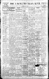 Leicester Daily Post Saturday 10 May 1919 Page 4