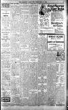 Leicester Daily Post Friday 30 May 1919 Page 3
