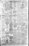 Leicester Daily Post Saturday 31 May 1919 Page 2