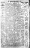Leicester Daily Post Saturday 31 May 1919 Page 3