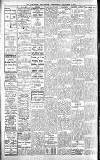 Leicester Daily Post Wednesday 03 September 1919 Page 2