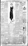 Leicester Daily Post Wednesday 03 September 1919 Page 3