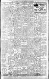 Leicester Daily Post Wednesday 03 September 1919 Page 5