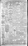 Leicester Daily Post Thursday 04 September 1919 Page 2