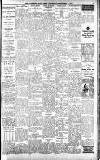 Leicester Daily Post Thursday 04 September 1919 Page 3